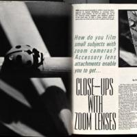 Bolex Reporter 12.2 - Close-Ups With Zoom Lenses 01.pdf
