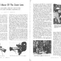 American Cinematographer - October 1957 - Use And Abuse Of The Zoom Lens - Joseph V Mascelli.pdf
