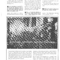 http://www.zoomlenshistory.org.uk/archive/omeka-temp/American Cinematographer - v41 n8 - Cinekings Spotlight Election Coverage.pdf