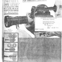 http://www.zoomlenshistory.org.uk/archive/omeka-temp/American Cinematographer - v44 n10 - Camera Equipment Co Advertisement.pdf