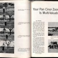 Bolex Reporter 08.3 - Pan Cinor Zoom Lens Is Multi-Valuable 01.pdf